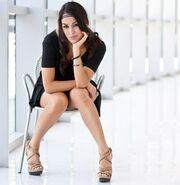 Brianna Bella.31