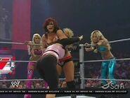 ECW 5-13-08 5