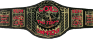 ECW World Tag Team Championship