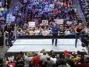 January 29, 2005 WWE Velocity.00006