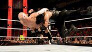 November 16, 2015 Monday Night RAW.35