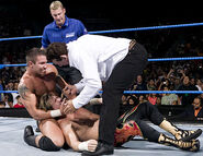 October 13, 2005 Smackdown.25