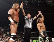 SummerSlam 2006.34