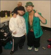 WWE-superstar-Hornswoggle-23 and Helms