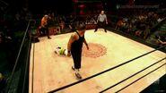 2-18-15 Lucha Underground 15
