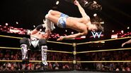 7.27.16 NXT.13