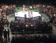 GFW Amped 1st Episode Photo Part18