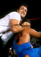 Mike Rotunda.5