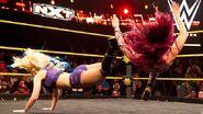 NXT 270 Photo 01