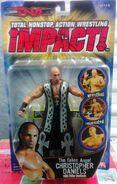 TNA Wrestling Impact 2 Christopher Daniels