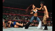 12-31-07 Beth vs. Melina vs. Mickie-3