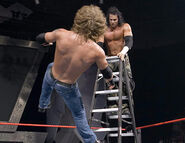 August 29, 2005 Raw.12