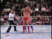 February 22, 1993 Monday Night RAW.00024