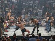 September 2, 1996 Monday Nitro.2