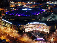 US Airways Center2