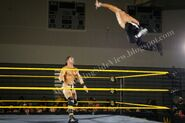 4-11-15 NXT 12