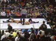 April 20, 2000 Smackdown.00019