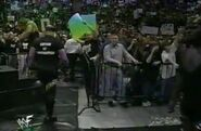 February 16, 1998 Monday Night RAW.00043