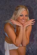 Jennifer Blake - s1600
