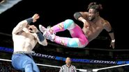 May 12, 2016 Smackdown.23