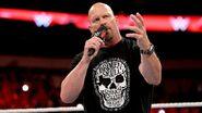 October 19, 2015 Monday Night RAW.2