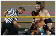 10-30-14 NXT 8