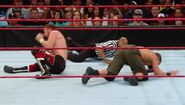 8.11.16 WWE Superstars.00017