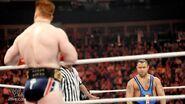 April 18, 2011 Raw.35