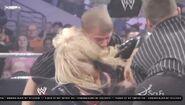 ECW 5-6-08 10