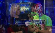January 21, 2016 Smackdown.00039