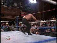 May 31, 1993 Monday Night RAW.00009