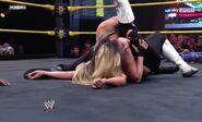 NXT 3.27.13.4