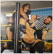 NXT 5-9-15 3