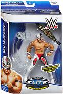 Rey Mysterio (WWE Elite 32)