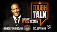 This Week in WWE 340.00007
