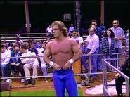 1-24-95 ECW Hardcore TV 5