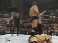 April 29, 1999 Smackdown.6
