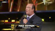 August 14, 2013 NXT.00001