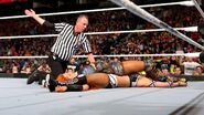 February 29, 2016 Monday Night RAW.12