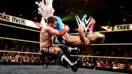 NXT TO Photo 16