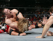 Royal Rumble 2006.21