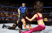 SmackDown 9-26-08 005