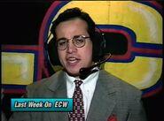12-13-94 ECW Hardcore TV 1