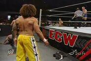 12.16.08 ECW.00019