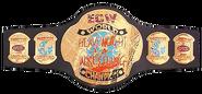 ECW world 98 01