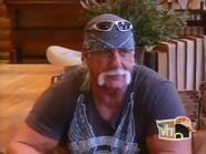 Hogans Go West.00006