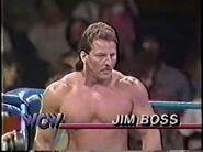 Jim Boss