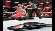 May 10, 2010 Monday Night RAW.17
