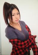 Natsu-Sumire4