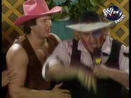 October 5, 1986 Wrestling Challenge.00014